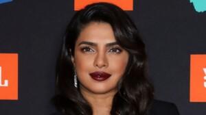 1623604570 SECRETS OF STARS Priyanka Chopras tips for a makeover