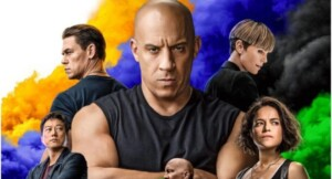 1623636720 Fast and furious the actors who were about to give