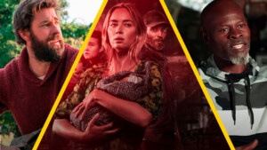 1623644109 A Quiet Place 2 10 Things Only Fans Know About