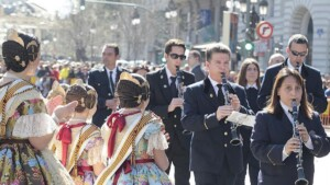 """The Government affirms that the Catalan origin of the Valencian gangs has been """"misinterpreted"""""""