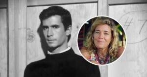 1623673635 The cursed romance of Anthony Perkins the actor whose life