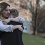 """""""Mare of Easttown"""": How Good Is The Kate Winslet Series Really On HBO? 