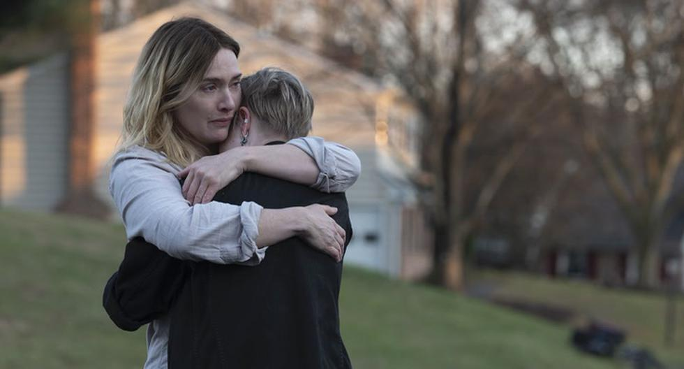 """""""Mare of Easttown"""": How Good Is The Kate Winslet Series Really On HBO?   REVIEW"""