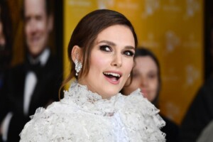 1623737042 Keira Knightley faces backlash after revealing that she wore Chanel