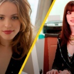 'The devil wears fashion': Rachel McAdams turned down the role of Anne Hathaway 3 times