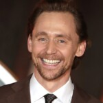 6 curious facts about Tom Hiddleston: from his romance with Taylor Swift to his failed audition to be Thor