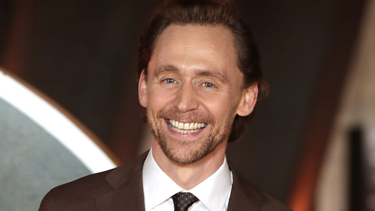 1623766610 6 curious facts about Tom Hiddleston from his romance with