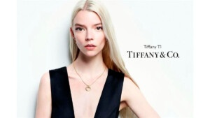 1623770265 Tiffany launches a new campaign with Anya Taylor Joy Lights