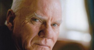 1623806479 What happened to Malcolm McDowell after A Clockwork Orange