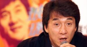 1623813903 Dragon Ball will Jackie Chan make a live action manga