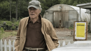 HBO Max: 'Cry Macho' Clint Eastwood's Next Movie Has a Release Date?