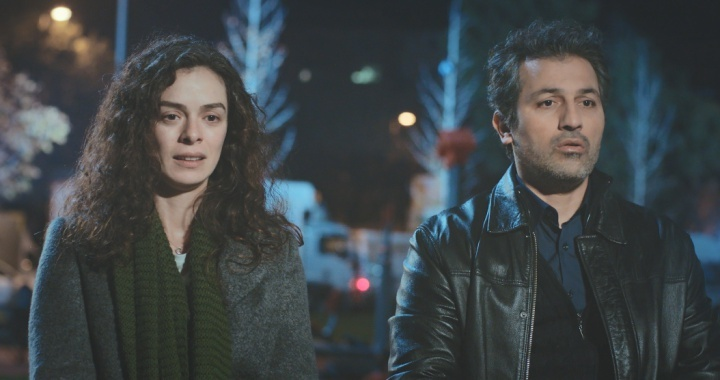 'Woman': when will Antena 3 broadcast the end of the successful Turkish series?