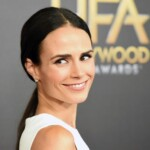 Fast & Furious: Jordana Brewster Dislikes Fast and Furious 4, Find Out Why