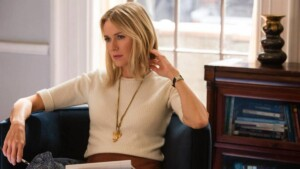 1623829060 Naomi Watts repeats with Netflix after Gypsy disaster