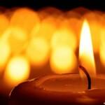 Colombia: singer and activist Junior Jein murdered   DW   06.15.2021