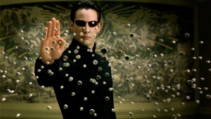 Matrix 4: what name it will bear, who will be and what character decided not to participate