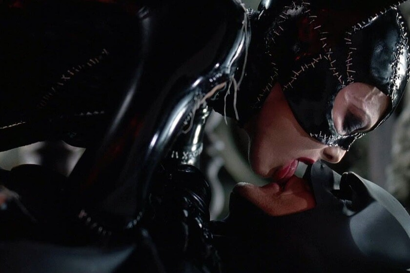 The great debate of our times must be taken seriously: does Batman practice oral sex, yes or no?