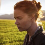 Blow up - Amy Adams by Johanna Vaude - Watch full movie | ARTE