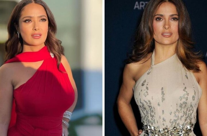 1623879933 Salma Hayek talks about her character in Hitmans Wifes Bodyguard