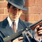 What became of Adrien Brody: from moving the world with 'The Pianist' to crying over a piece of pizza