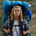 Panic attacks, loneliness and hypnosis: Reese Witherspoon reveals the difficulties of filming 'Wild Soul'