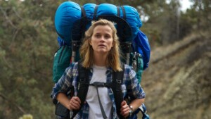 1623921172 Panic attacks loneliness and hypnosis Reese Witherspoon reveals the difficulties