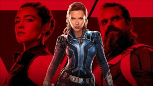 'Black Widow': First reactions are very positive and highlight Florence Pugh