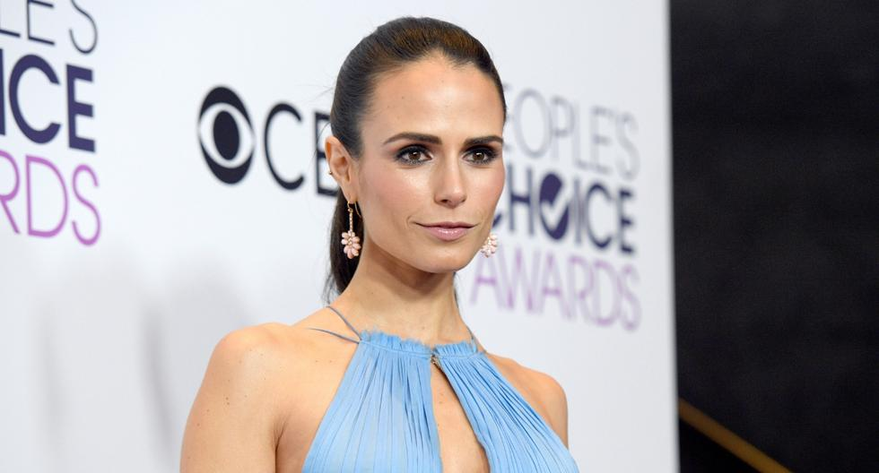 Fast and Furious: This is why Jordana Brewster doesn't like Fast and Furious 4