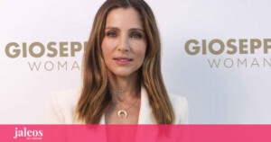 1623976461 Elsa Pataky reveals the key to the success of her