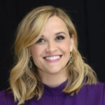 Reese Witherspoon's unstoppable (and very funny) trick to having a summer body