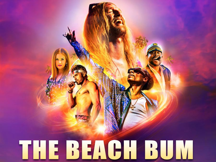 Beach Pum France acquires distributors with Matthew McConaughey