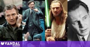 1624009489 Top 10 Liam Neeson Movies