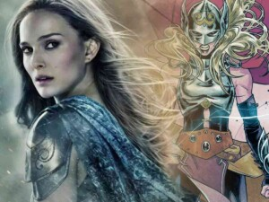 1624023414 Filtered how Jane Foster Natalie Portman will receive the power