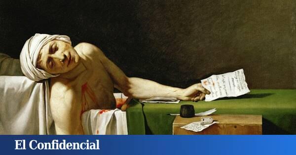 'La muerte del artista': por qué el arte, la música o la literatura pueden extinguirse pronto