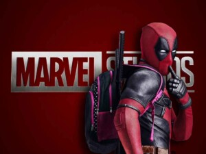 1624093446 Ryan Reynolds wants there to be several different versions of