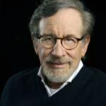 The best movies of Steven Spielberg - MeriStation