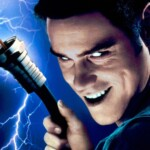 How Jim Carrey revolutionized Hollywood 25 years ago with 'A madman at home'