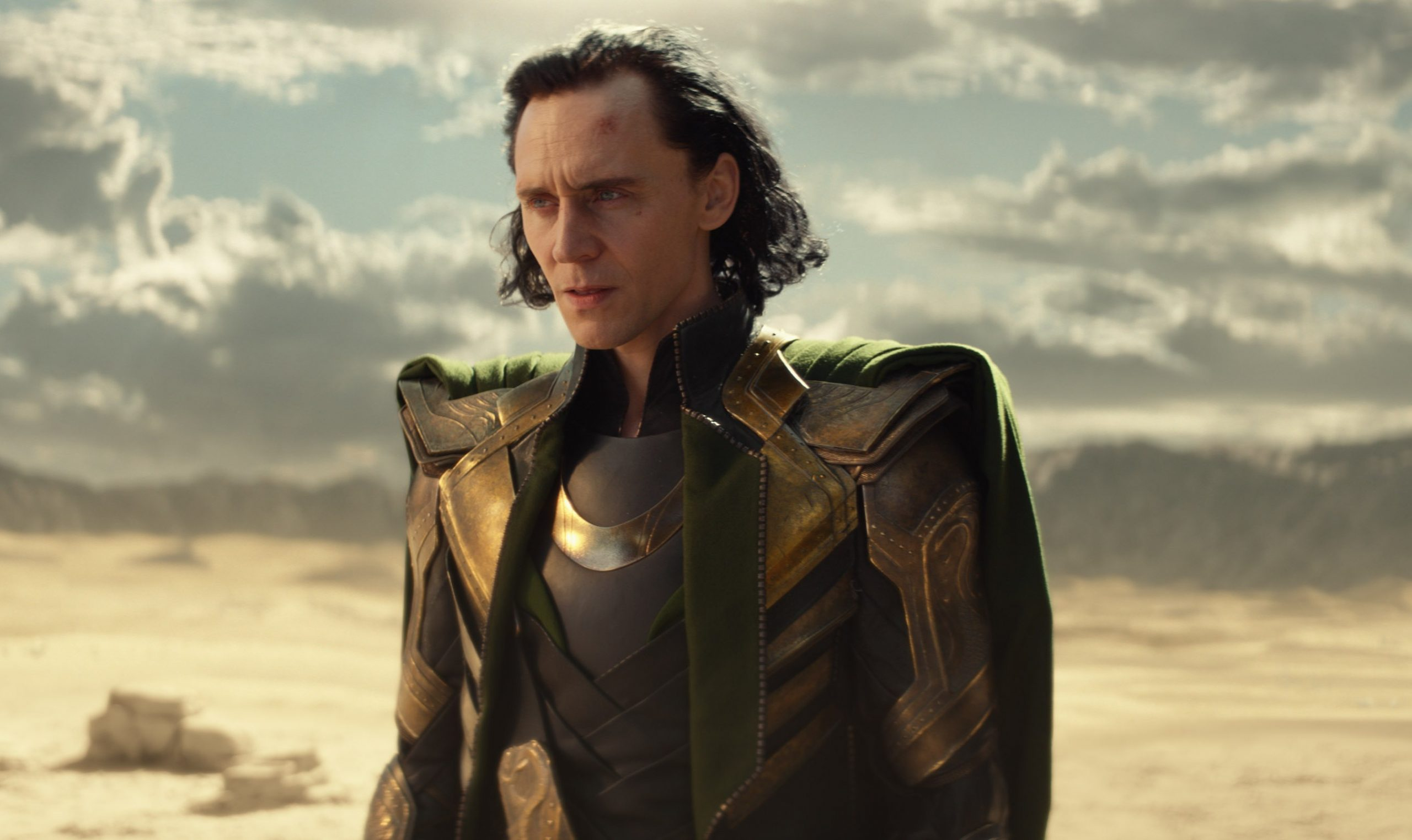 Which Marvel Movies You Should Watch To Better Understand Loki