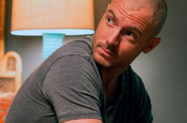 1624139080 Greys Anatomy Cormac Hayes and Meredith will stay together at