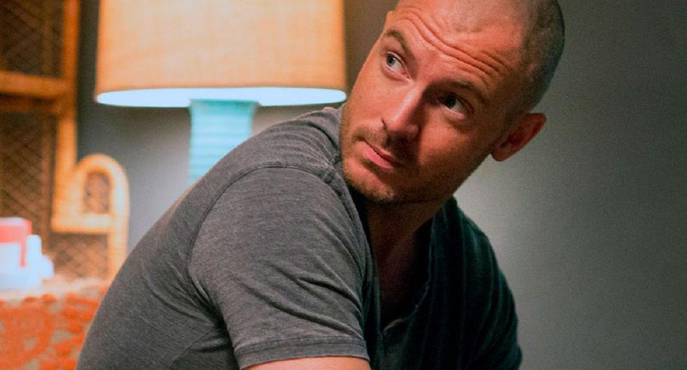 """""""Grey's Anatomy"""": Cormac Hayes and Meredith will stay together at the end of the series?"""
