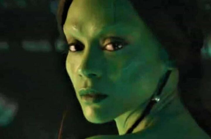 1624157028 Zoe Saldana the queen of movie franchises.img