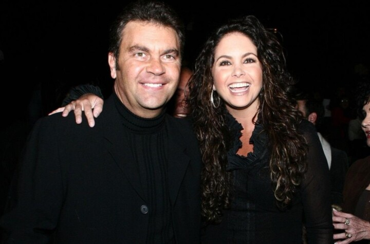 1624197429 Lucero and Mijares pose together again and say if Ben