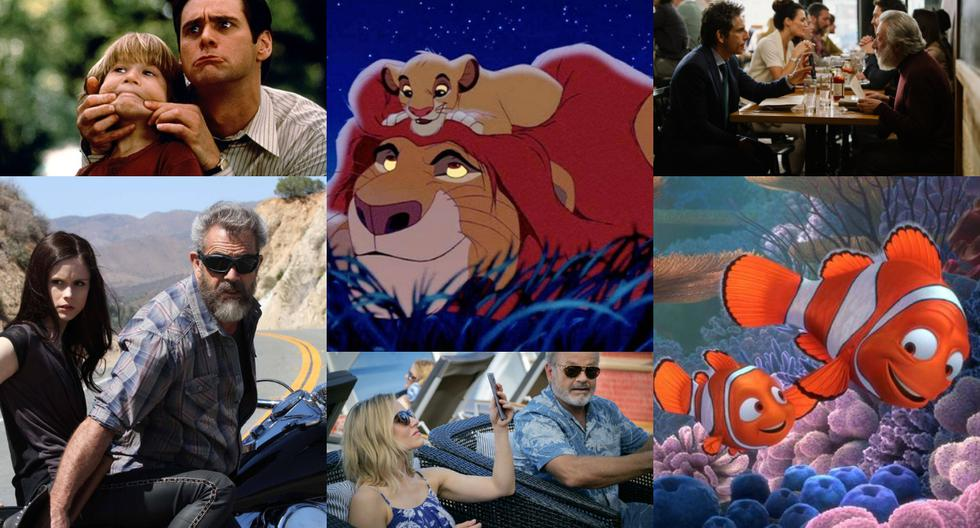 1624204129 Fathers Day 10 must see movies to stream on this date