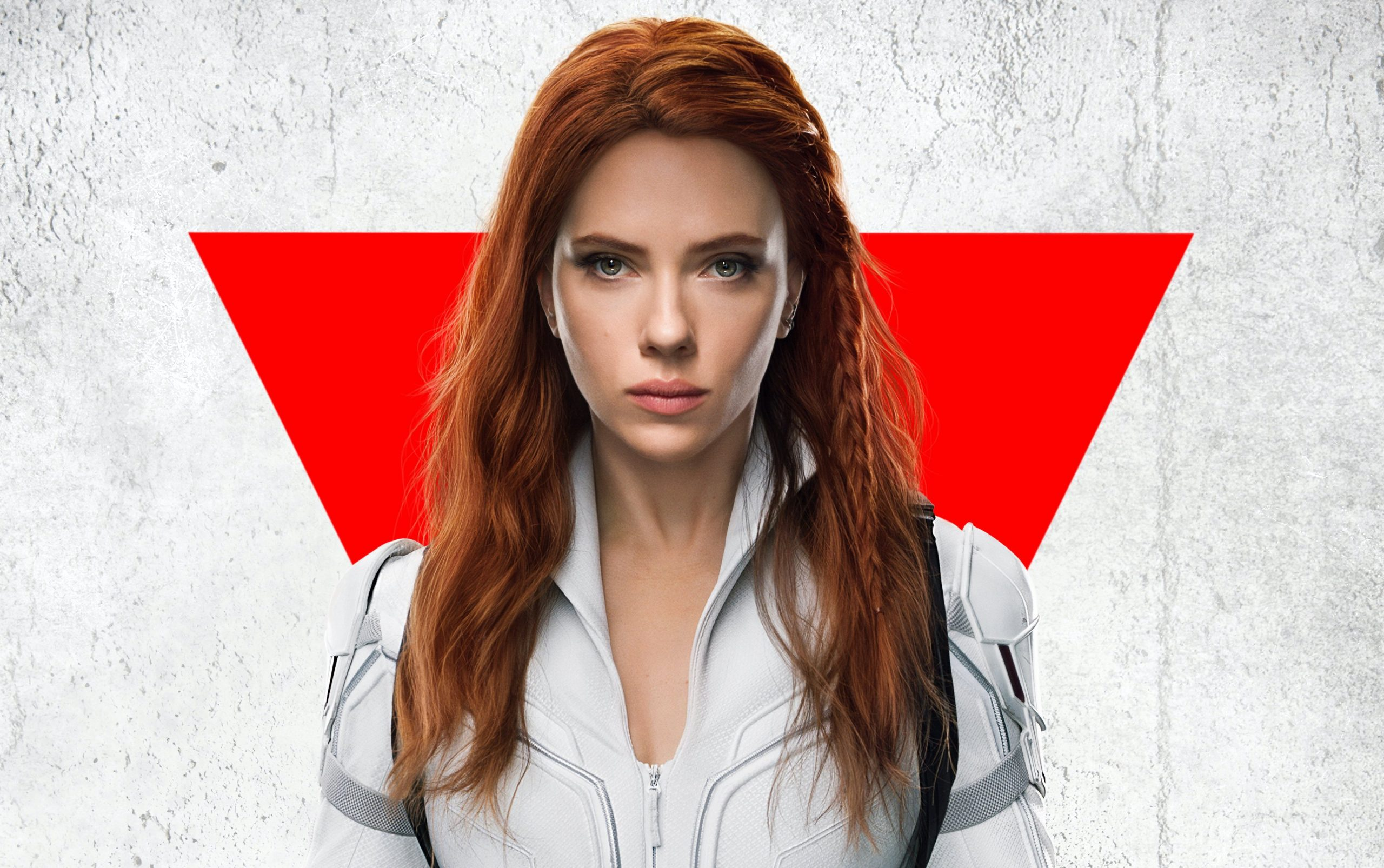 1624507970 Was the ending of Black Widow in Avengers Endgame the