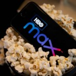 HBO Max Latin America: What movies and series can be seen in Ecuador from Tuesday 29?   Television   Entertainment