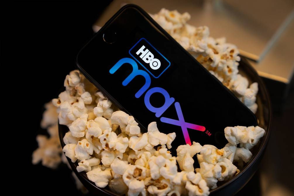 HBO Max Latin America: What movies and series can be seen in Ecuador from Tuesday 29?  |  Television |  Entertainment