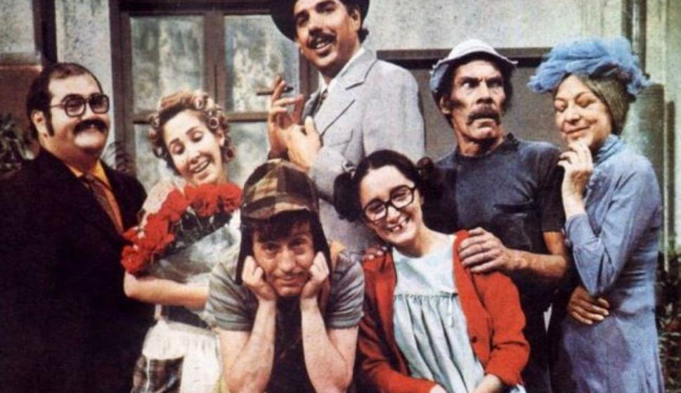 """""""El Chavo del 8"""" turned 50 without a screen and with rumors of new versions"""