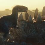 'Jurassic World 3': Is The IMAX Trailer Worth It?