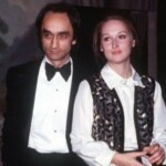Meryl Streep and John Cazale: the truth about a love story few know