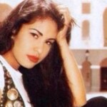 Selena Quintanilla: what the singer's mother was like when she was young